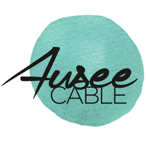 Ausee Cable